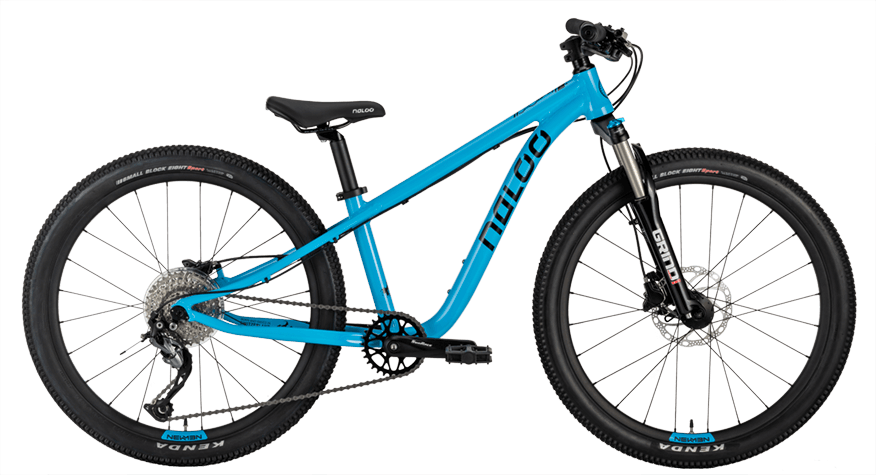 naloo_mtb_hillbill-9speed_blue.png