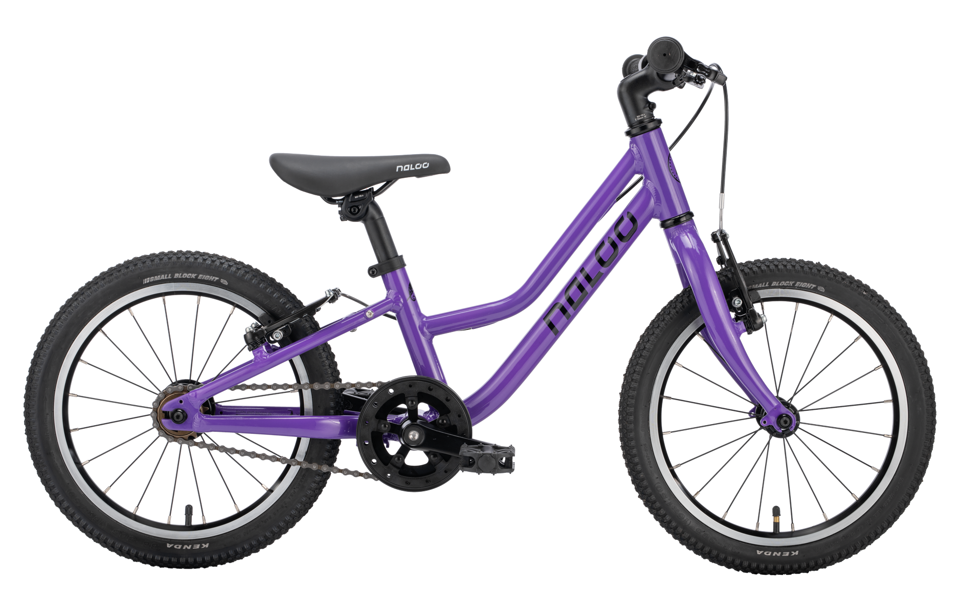 naloo_chameleon_mk2_16_purple.png