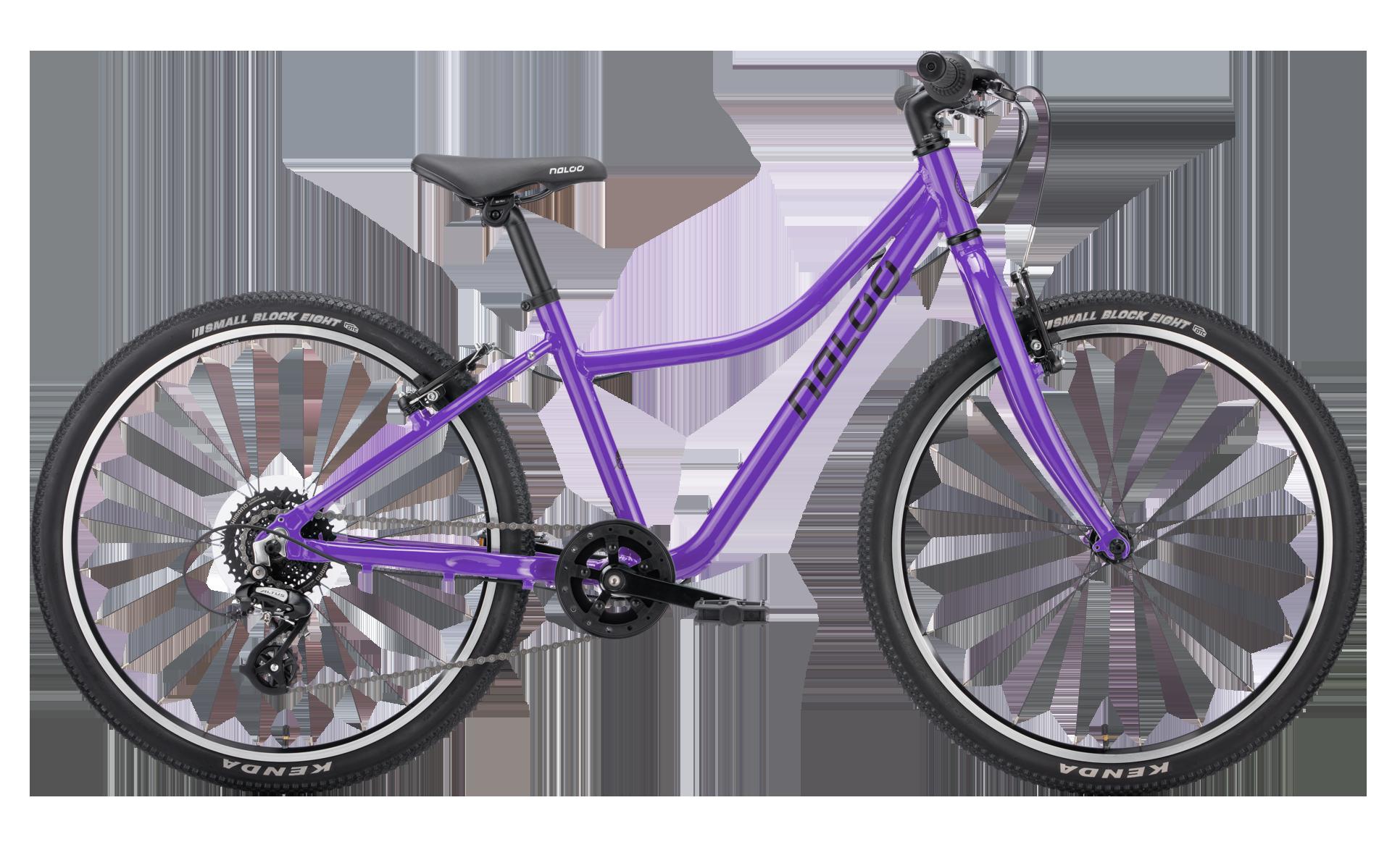 naloo_chameleon_mk2_24_purple.png