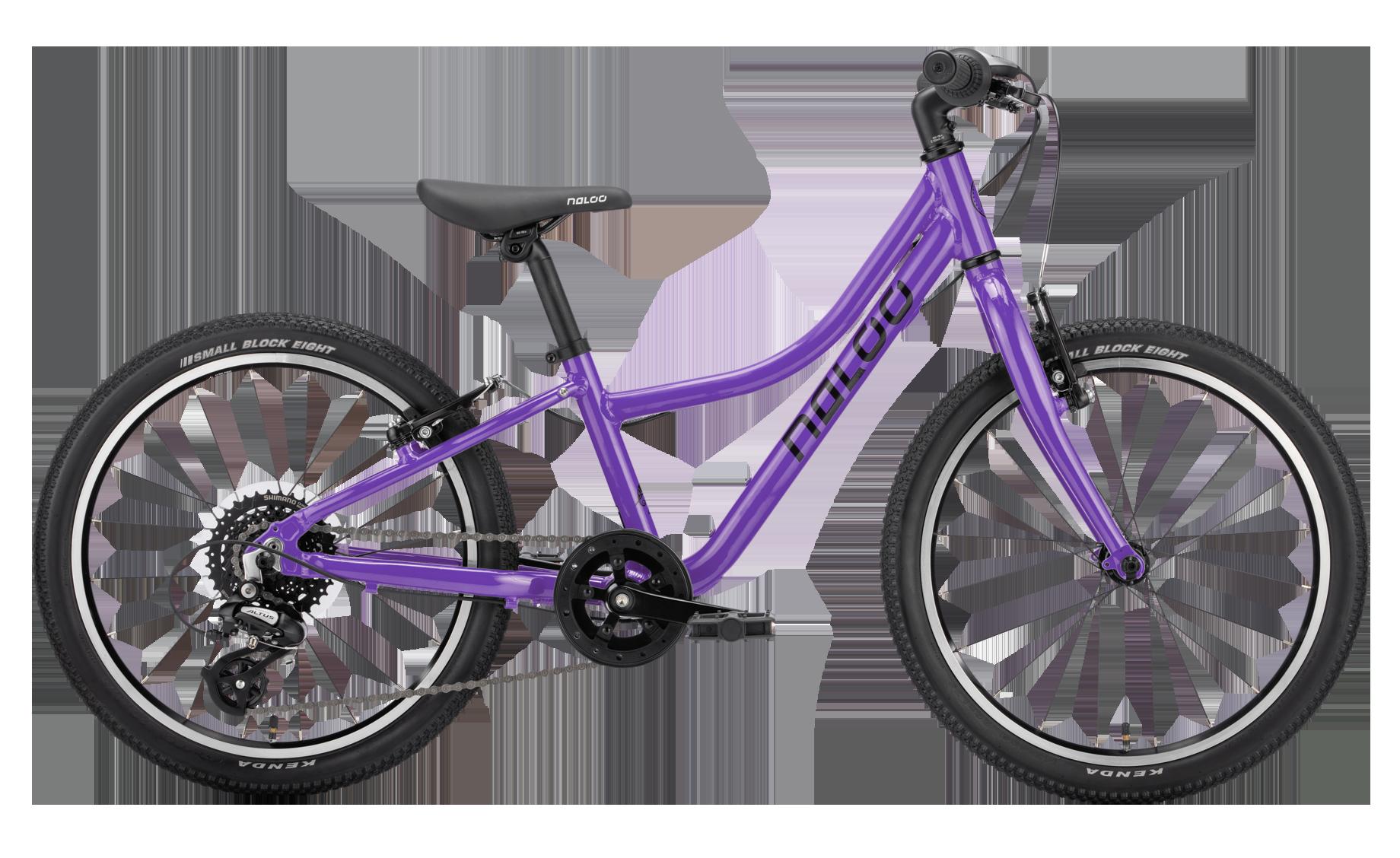 naloo_chameleon_mk2_20_purple.png