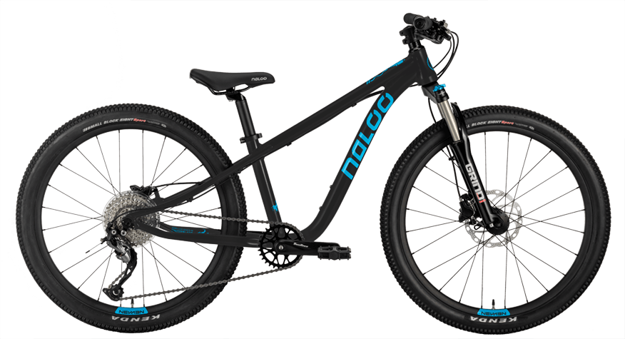 naloo_mtb_hillbill-9speed_black.png